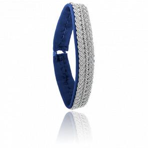 Bracelet Vénus Bleu