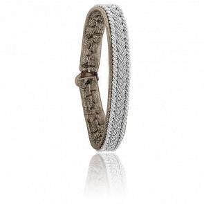 Bracelet Light Cuivré