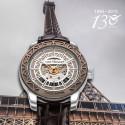 La Montre Tour Eiffel