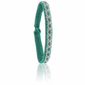 Bracelet Aurore Turquoise