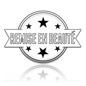 Garantie Remise en Beauté