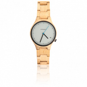Montre Lamprecht Maple LAM9493