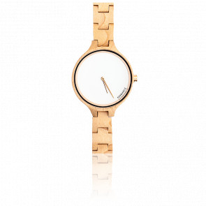 Montre Hinze Maple