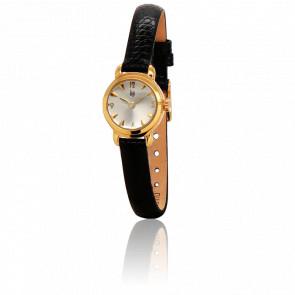 Montre Henriette Gold 671260