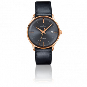 Meister Classic 027/7513.00