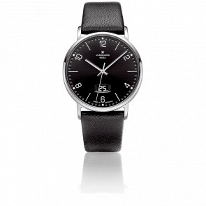 Junghans Performance Milano 030/4942.00