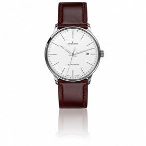 Meister Chronometer 027/4130.00