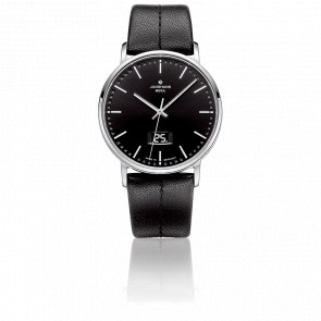 Junghans Performance Milano 030/4940.00