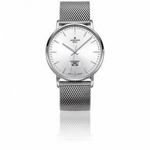 Junghans Performance Milano 030/4941.44