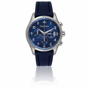 Chronographe Elegance 4810473CB 42mm
