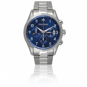 Chronographe Elegance 4810473 42mm