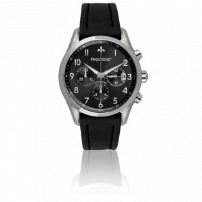 Chronographe Elegance 4810443CN 42mm