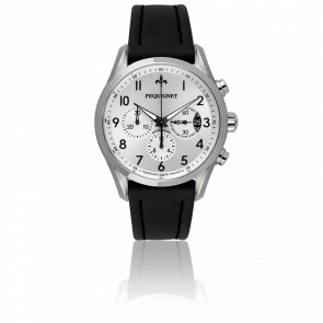 Chronographe Elegance 4810433CN 42mm