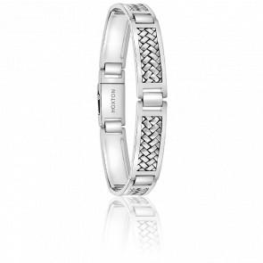 Bracelet Jack Argent