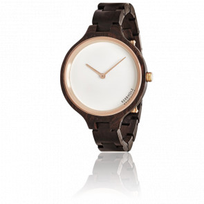 Montre Hinze Sandalwood HIN9578