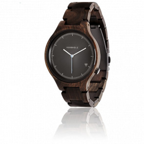 Montre Lamprecht Sandalwood LAM9516