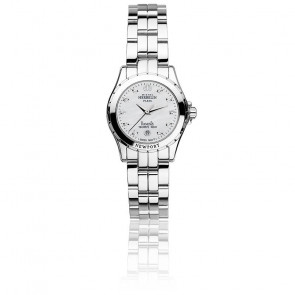 Newport Trophy Quartz 12870/B89
