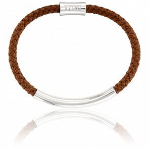 Bracelet Pallas Simple Bruciato