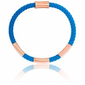 Bracelet Pallas Triple Turchese
