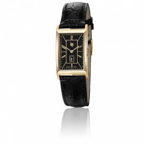 Type 18 Vendôme Gold Black 671005