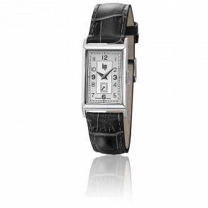 Montre Churchill T18 Chrome 671000