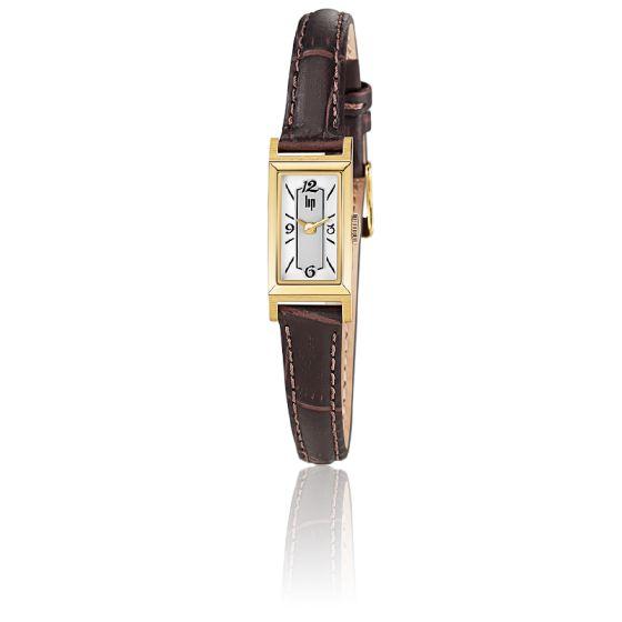 Churchill T13 Gold Marron 671223