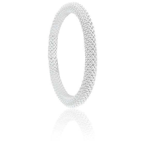 bracelet elastique bracelet en argent massif 925 1000 ocarat. Black Bedroom Furniture Sets. Home Design Ideas
