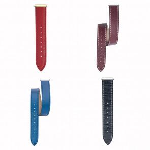 Bracelet interchangeable Antarès