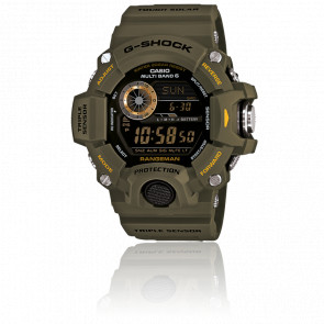 GW-9400-3ER