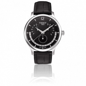 Tradition Perpetual Calendar T0636371605700