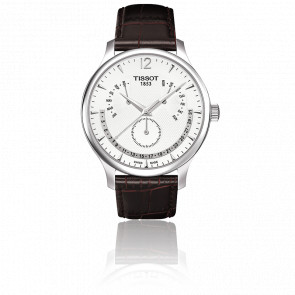 Tradition Perpetual Calendar T0636371603700
