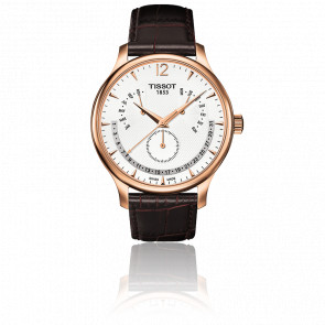 Tradition Perpetual Calendar T0636373603700