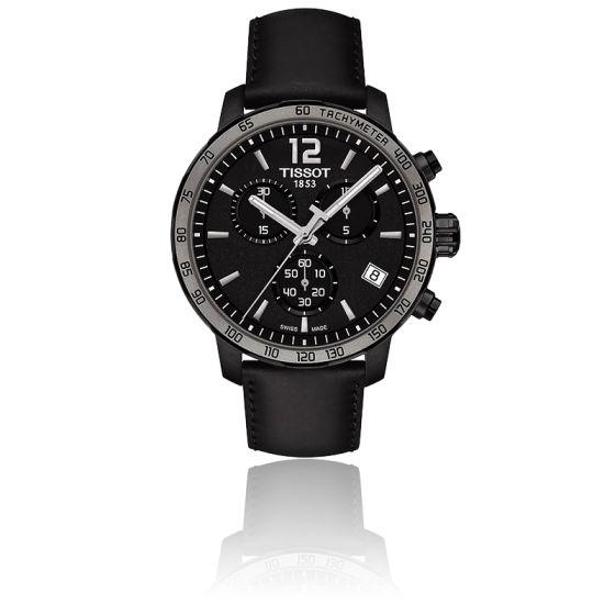 budget - Quelle montre ? Budget entre 300 et 400 euros Quickster-chronograph-t0954173605702-tissot