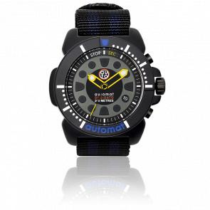 Oro-Dato OD-1505 Blue