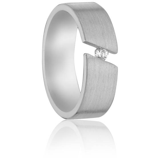 Alliance Pleyel Palladium et Diamant GVS1