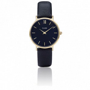 Minuit Gold Midnight CL30014