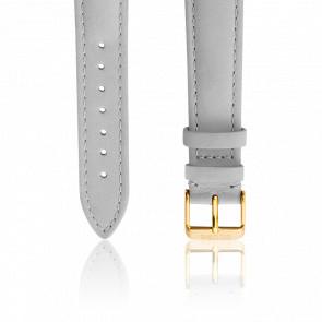 La Bohème Strap Grey/Gold CLS029