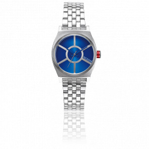 The Small Time Teller R2D2 - A399SW 2403-00