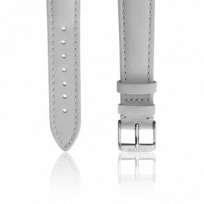 La Bohème Strap Grey/Silver CLS020