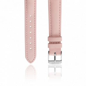 Minuit Strap Pink/Silver CLS313