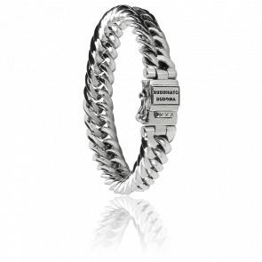 Bracelet Chain Junior Argent