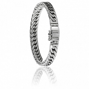 Bracelet Esther XS Junior Silver