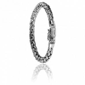 Bracelet Katja Junior Silver