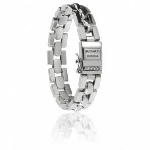 Bracelet Batul Junior Silver