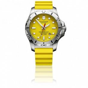 INOX Diver Pro Jaune 241735
