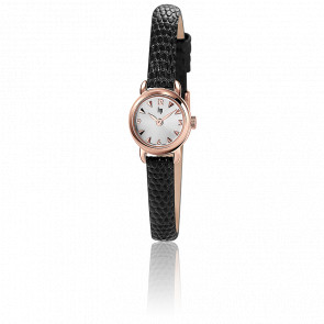 Montre Henriette Rose Gold 671261