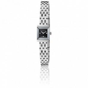 G-Frame Square Noir YA128507