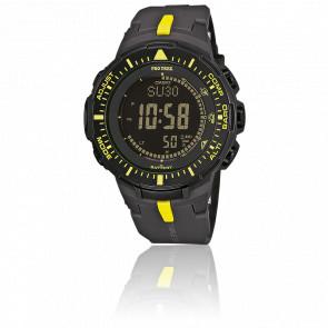 Pro Trek PRG-300-1A9ER