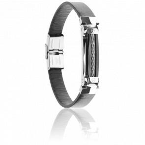 Bracelet Marina Acier
