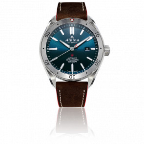 Alpiner Automatic 4 AL-525NS5AQ6
